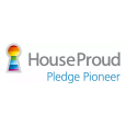 HouseProud Pledge Pioneer
